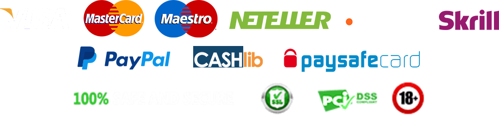 Payment&Secure